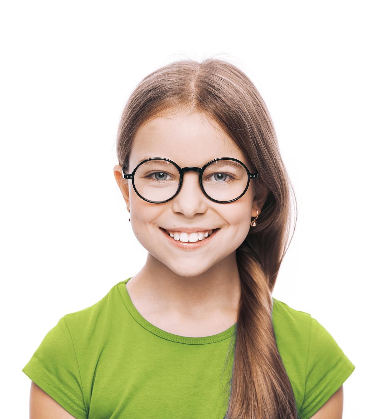 vpr-primair-onderwijs-meisje